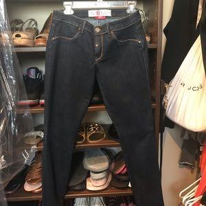 Easy Money Jeans